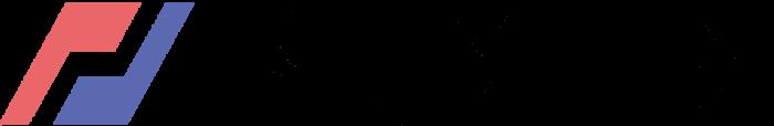 BitMEX(ビットメックス)のロゴ