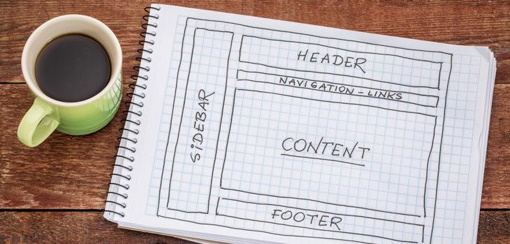 特化ブログサイトのSEO|検索順位を上げるためにやったことまとめ