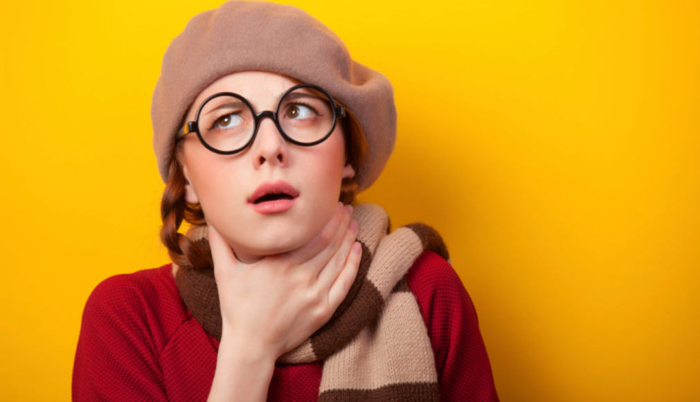 ヴォーカリストが喉を守り保護するケア方法。ライブや歌う前にベストな喉に仕上げるために。