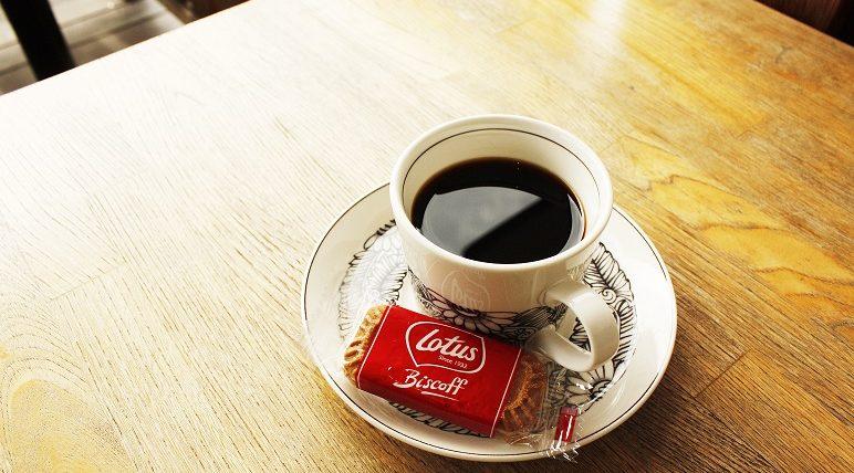 カフェの運営を任せられる人材を募集中!求人の条件を書いていく。