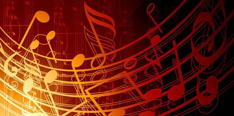 相対音感と絶対音感をご存知ですか?絶対音感があれば歌が上手いのか?